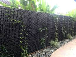 Outdoor Privacy Screens Privacy Screen Panels Ship Australia Wide Eco Sustainable House
