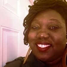 Episode 2: Mandisa Moore-O'Neal — Last Call: New Orleans Dyke Bar ...