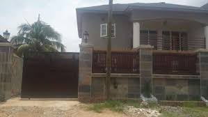 Newly Built Magnificent 7 Bedroom House For Sale At East Legon Houses For Sale Houses For Rent In Ghana