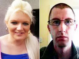Georgina Smith jailed for killing Scott Blackwood by torturing him to death  - Mirror Online