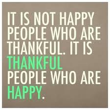 thankful thoughts quotes quotesgram