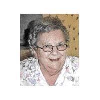 Adeline Clark Obituary - Grand Rapids, Michigan   Legacy.com