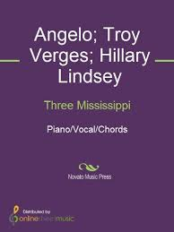 Three Mississippi - Kindle edition by Angelo, Hillary Lindsey, Terri Clark, Troy  Verges. Arts & Photography Kindle eBooks @ Amazon.com.