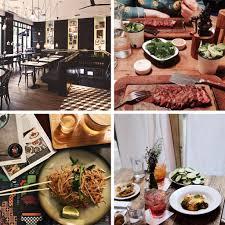 covent garden restaurants 32 delicious