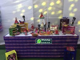 lienzo charro constituyentes mesa de dulces mexicanos – LIENZO ...