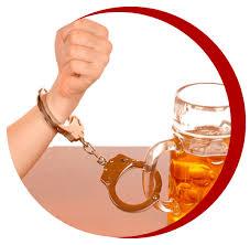 DrinkQuit Caps – Acabe com o Vício em Álcool