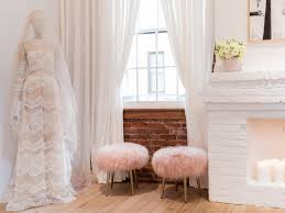 the best wedding dress boutiques