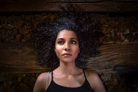 Trauma Shaped My Love Life. My relationships were designed to…   by Sondra  Rose Marie   Medium