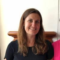 Erika Leger - Elementary teacher - Marlborough Public Schools | LinkedIn