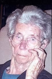 Ada Campbell Leave Condolence - Black Mountain, North Carolina ...