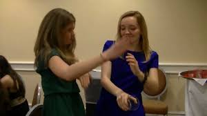 Addison Hays, Hillary Watson - YouTube