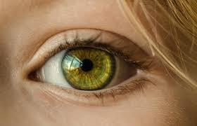 hazel eyes awesome change eye color