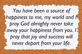 powerful prayer for boyfriend success the right messages