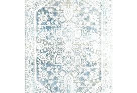 blue modern rugs guida info