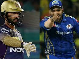 IPL 2019 Predictions: KKR vs MI Dream ...