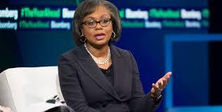 Anita Hill Net Worth 2020: Age, Height ...