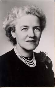 U.S. Senate: Margaret C. Smith (R-ME)