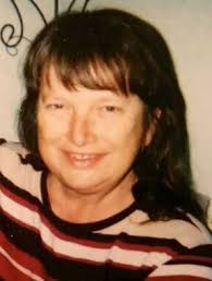 Nita Smith   Obituary   The Stillwater Newspress