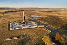 Adam Jekel - Reservoir Engineering Manager - Castleton Resources LLC    LinkedIn