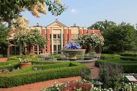file atlanta botanical gardens welcome