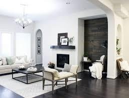 shiplap wall ideas wooden board interiors