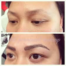 permanent makeup los angeles ca