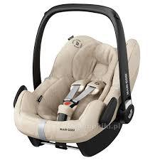 maxi cosi car seat 0 13 pebble pro i