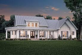 house plan 56717 farmhouse style with