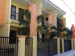Rfo Ready For Occupancy In Granville Rent House For Sale In Calamba La For Sale Philippines Find New And Used Rfo Ready For Occupancy In Granville Rent House For Sale In