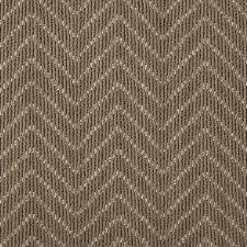 driftwood custom area rug with pad
