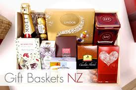 gift baskets gift hers nz free