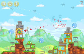 Angry Birds 8.0.3 for Android - Download