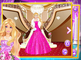 makeup and dressup games free