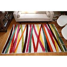 multi color rugs com
