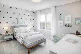 Cat Themed Bedroom Bedroom Themes Modern Kids Bedroom Cat Themed Bedroom