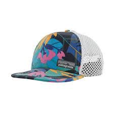 Hasil gambar untuk Glare-reducing hats