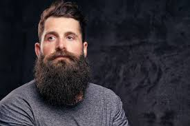 Image result for beard day