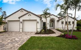 sw florida real estate sw florida homes