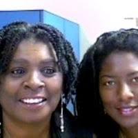 Frieda Smith - Owner - JADEM Enterprises, Inc.   LinkedIn