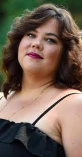 Ella Smith - IMDb