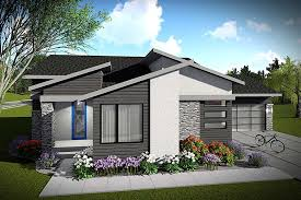 house plan 75423 ranch style with