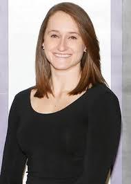 Amanda Smith - Track & Field - Tarleton State University Athletics