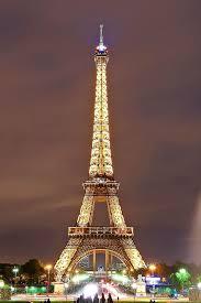 paris eiffel tower iphone wallpaper hd