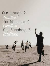 best friend s quote s bts concepts army s amino