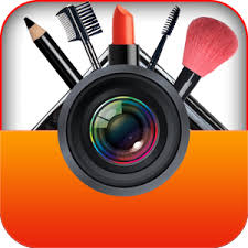 makeup beauty plus photo editor for
