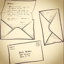 Já pensou em escrever uma carta para os seus filhos? - Mãe Fora da Caixa |  Mãe Fora da Caixa