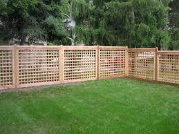 L 3 Jpg 2048 1536 Wood Fence Design Backyard Fences Fence Design