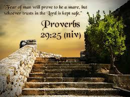 hd christmas amp new year bible verse