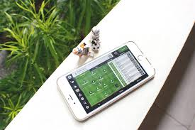 best football manager offline game