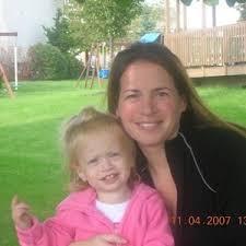 Lisa Reinert Facebook, Twitter & MySpace on PeekYou